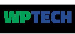 WPtechWordPress para imobiliária Tema em português