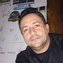 depoimento de Charles Duarte - chapolinimoveis.com.br
