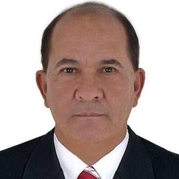 depoimento de Divaldo - alfaimoveis10.com.br